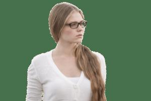 Tips tegen onzekerheid: symptomen onzekerheid