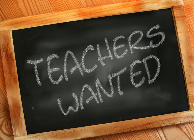 Burnout (en werkdruk) in het onderwijs – Waarom branden leraren op?
