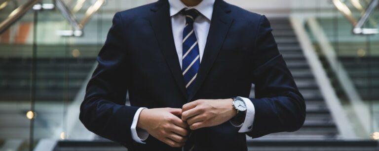 Reorganisatie? – Anti stress tips voor managers en werknemers