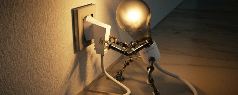 Meer energie overhouden? – Ontdek wat jou uitput + tips die energie geven