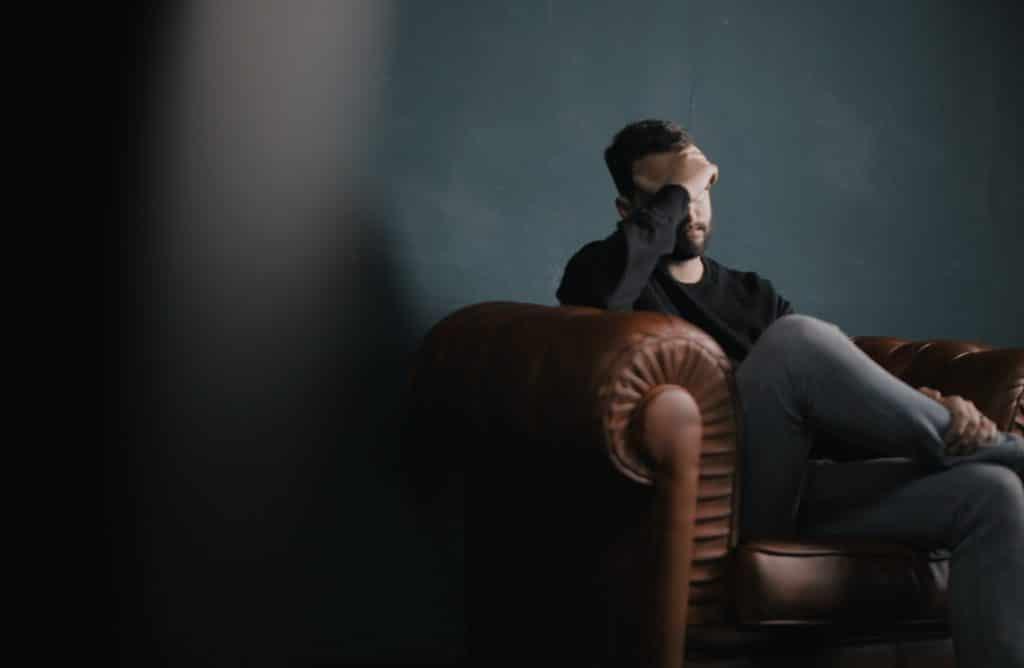 veel voorkomende oorzaken burnout
