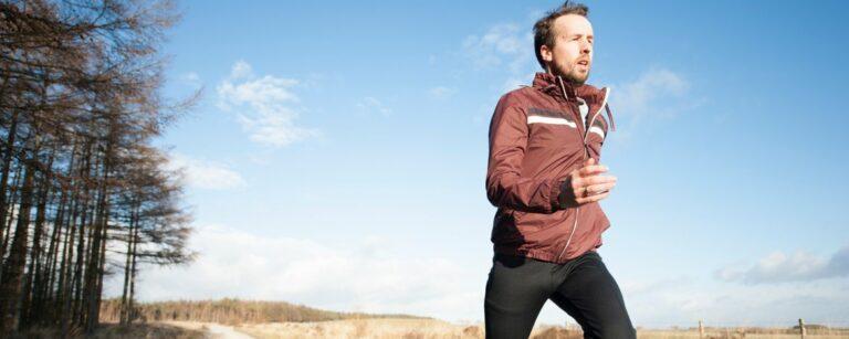 Sporten bij burnout: super gezond? Of put het teveel uit?
