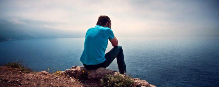 Schaamte bij burnout: alsof die burnout niet erg genoeg is