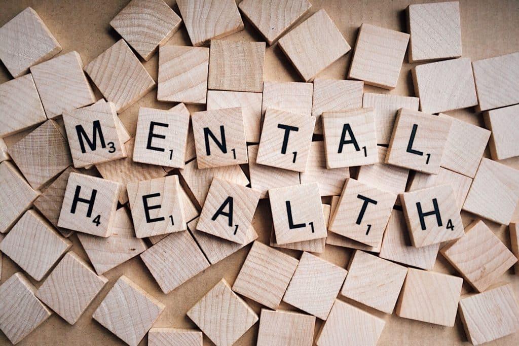 Mentale veerkracht vergroten