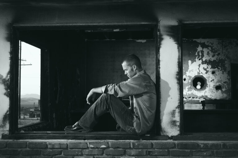 Heeft iedereen tegenwoordig een burnout? – De onzin over burnout!
