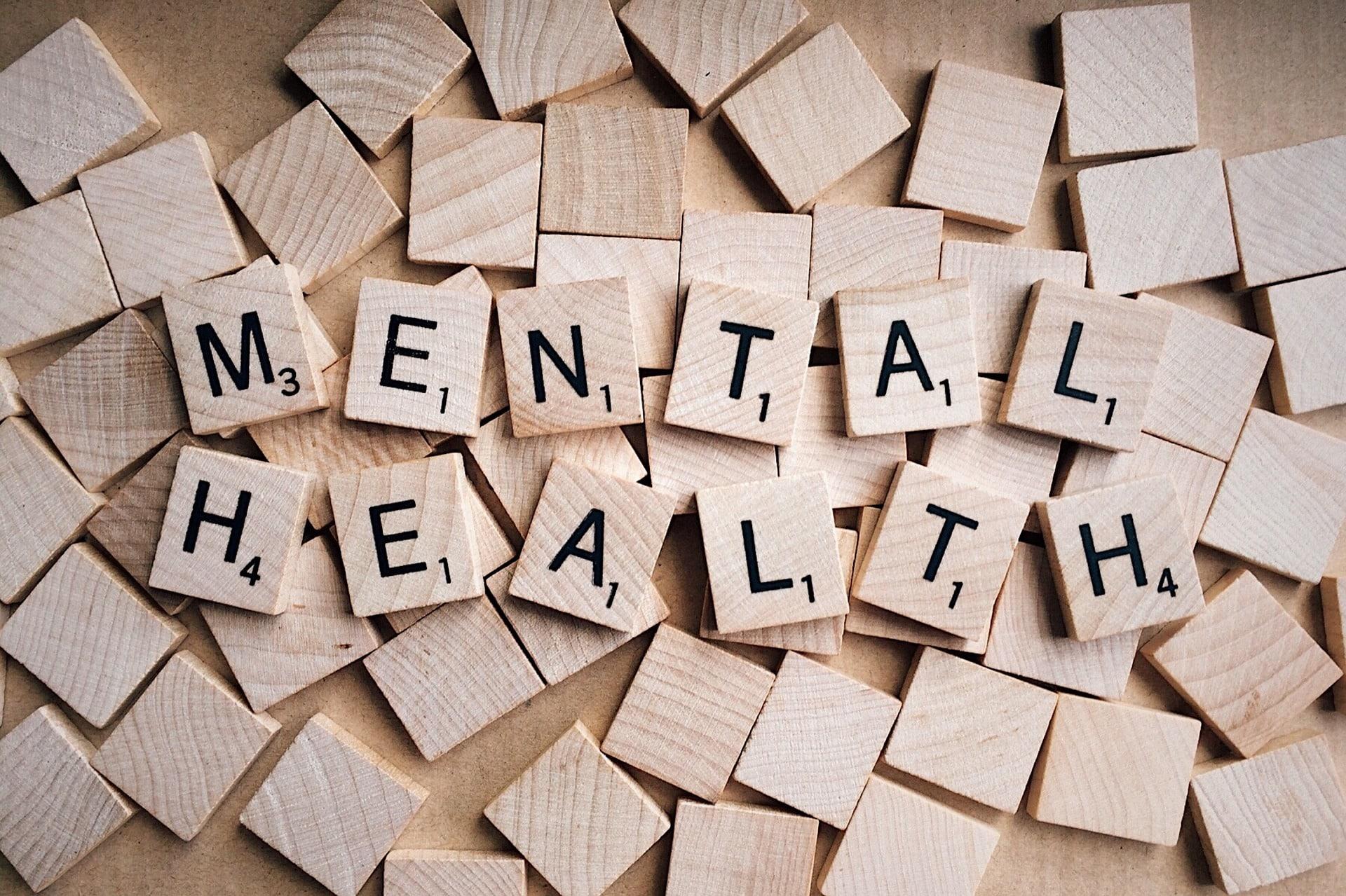 Mentale veerkracht opbouwen: Hoe doe je dat?