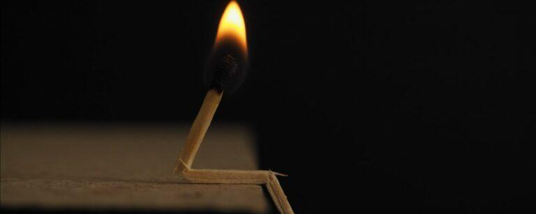 Wat zijn de symptomen van een burnout? – Ontdek of je een burn-out hebt aan de hand van dit artikel!