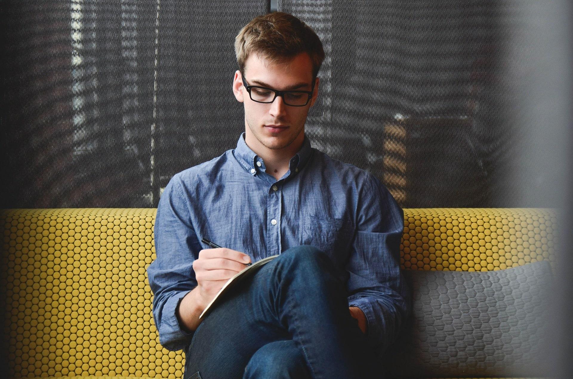 De relatie tussen ondernemen, ADHD en burnout
