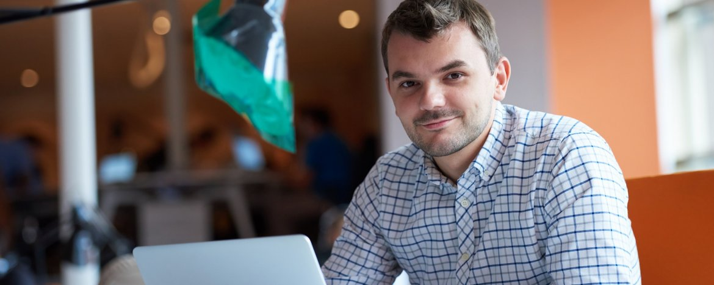 Jezelf kapot werken als ondernemer - Is dat nou echt nodig?