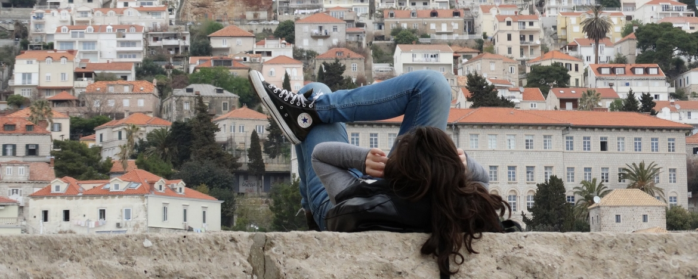 De kracht van verveling: de positieve en negatieve gevolgen van vervelen