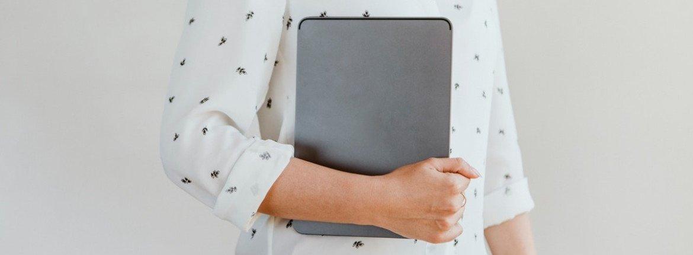 Werkstress: oorzaken en symptomen