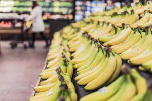 Naar de supermarkt tijdens een burnout