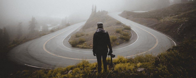 Oude slechte gewoontes afleren? Zo voorkom je dat je terugvalt in slechte gewoontes