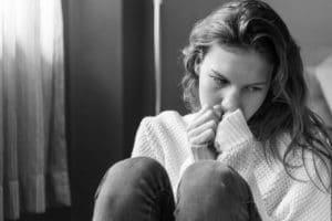 HSP omgaan met stress