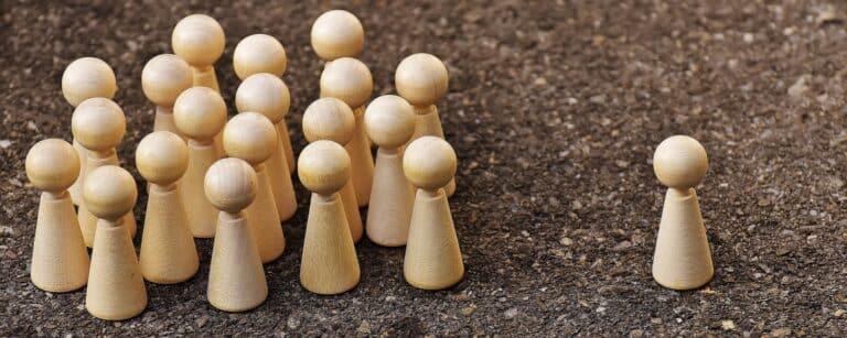 Assertief of gebukt gaan onder stress? – Zo vergroot je je assertiviteit!