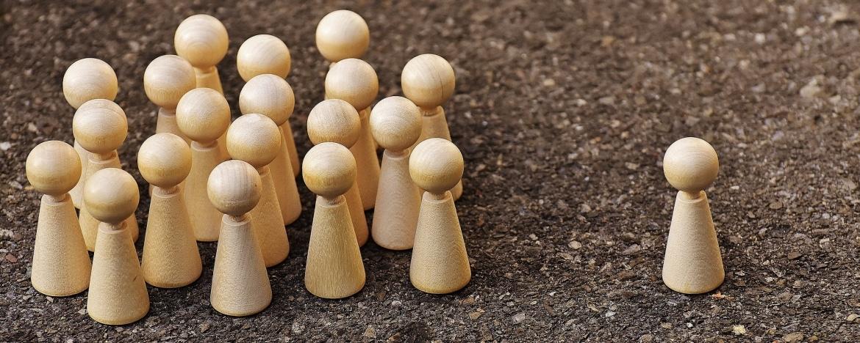 Assertief of gebukt gaan onder stress? - Zo vergroot je je assertiviteit!