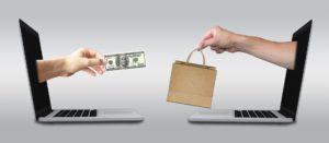 Geldzorgen als ondernemer