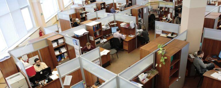 Personeelstekort en overbelasting van werknemers