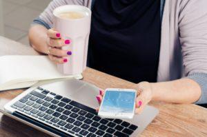 Tips leidinggevende burnout medewerker