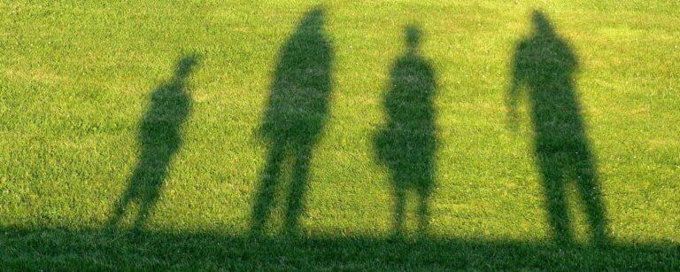 Narcistische ouder: een belangrijke oorzaak van een burn-out