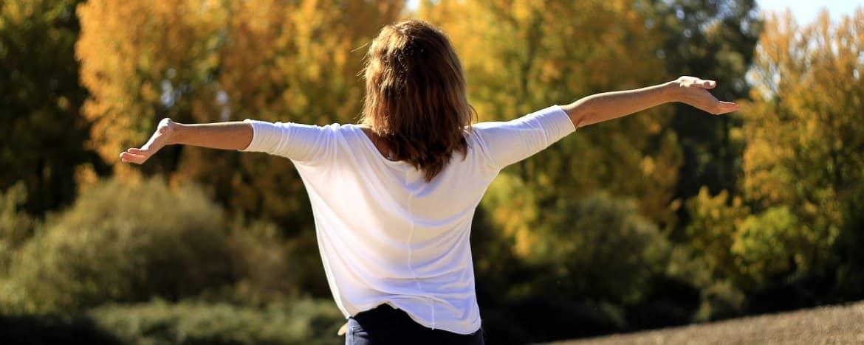 Hartcoherentie tegen stress en burn out - Hoe doe je dat?