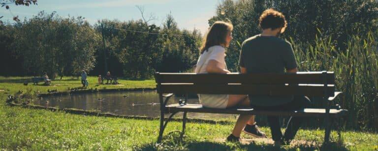 Partner met burn-out – Laat je relatie niet verpesten!