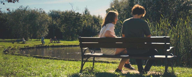 Partner met burn-out - Laat je relatie niet verpesten!