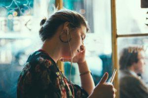 burnout wordt niet erkend