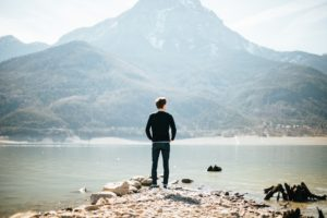 Verschillen burnout en depressie