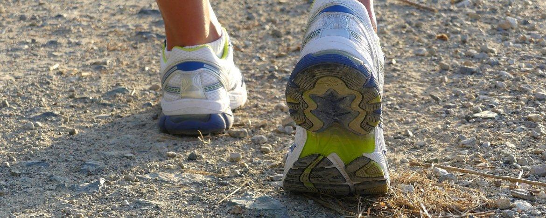 Sporten tegen stress - Zo verlaag je stress door te sporten