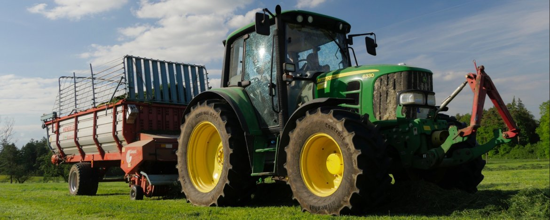 Stress bij boeren: wat doe je aan stress en burn-out in de agrarische sector?