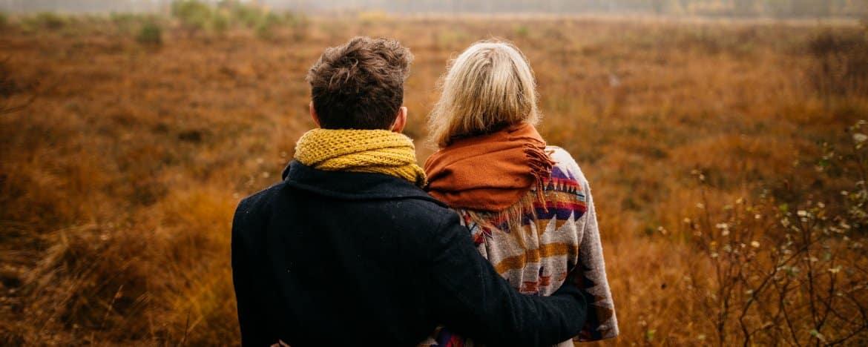 Burnout door je relatie - Hoe kan dat?