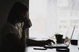 De oorzaken van te veel cortisol