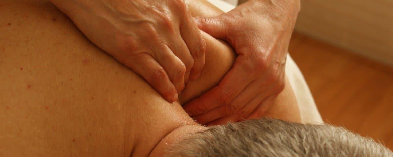 Spierpijn bij burn-out en stress - Pijnlijke, stramme spieren: wat doe je er aan?