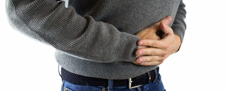 Hypochondrie bij burn-out – Hypochonder bij burn-out