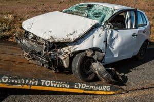 is autorijden verstandig burn-out