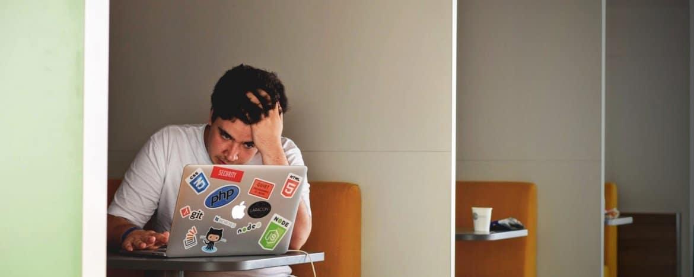 Omgaan met werkdruk en stress op de werkvloer - Hoe doe je dat?