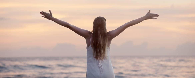 Ontspanningsoefeningen | 10 oefeningen voor meer rust