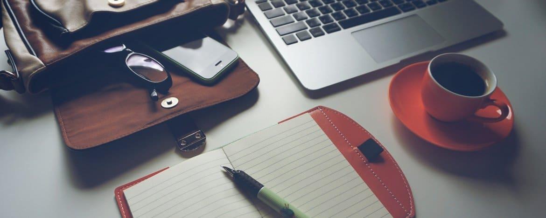 Stressoren in het werk: werk dat leidt tot extra stress