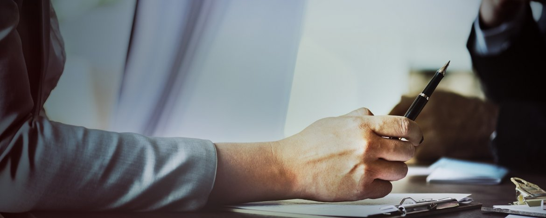 Efficiënter werken: 10 praktische tips