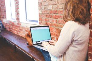 Wat voor mensen krijgen een burnout?