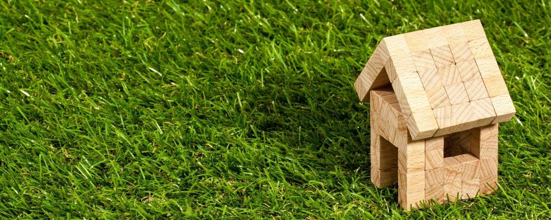 Stress in de vastgoedwereld (makelaars, projectontwikkelaars, etc)