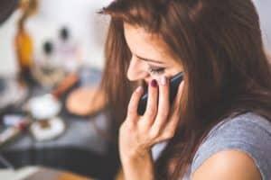 Wat kun je niet zeggen bij burnout