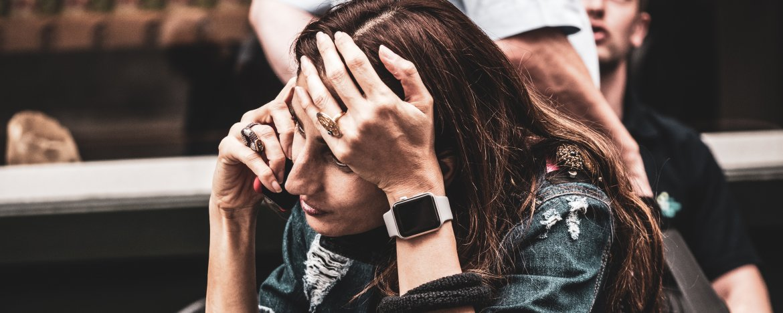 Valkuilen die zorgen voor stress