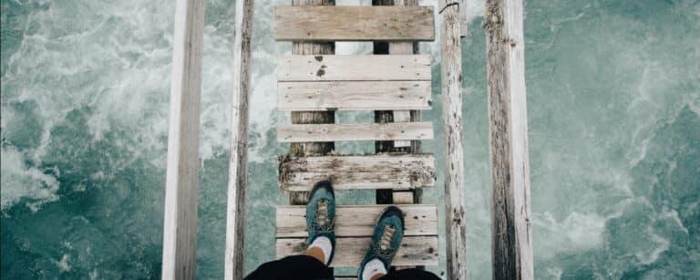 Uit je comfortzone stappen: slim of juist zeer stressvol?