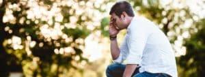 verminderd concentratievermogen burn out stress