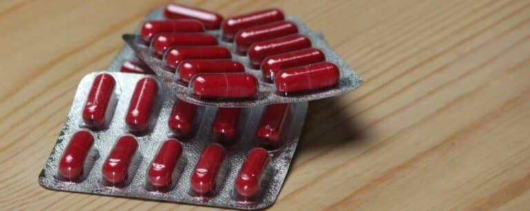 Vitamine B12 tekort door stress – Hoe kan dat?