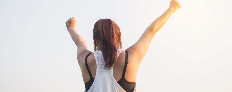 Een gebrek aan motivatie: werkt een schop onder je kont?