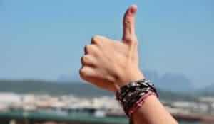relatie tussen perfectionisme en stress burnout