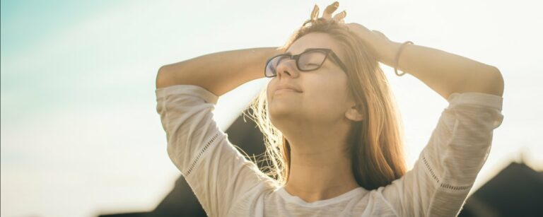 Stress verminderen? – Praktische tips om je stressbestendigheid te vergroten en je stress te verlagen